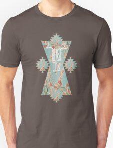 BEAST PRINT T-Shirt