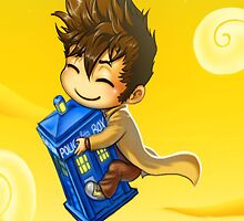 Doctor who funny by yoshis