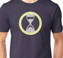 Legends of Tomorrow - Rip Hunter Unisex T-Shirt