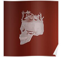 House Baratheon Poster