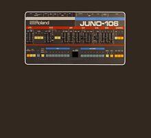 Roland Juno 106 Gear Unisex T-Shirt