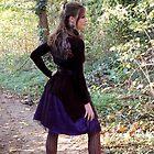Forest fashion by Febev