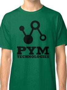 Pym Technologies - Ant man Classic T-Shirt