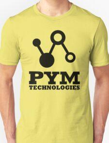 Pym Technologies - Ant man T-Shirt