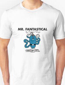 Mr Fantastical T-Shirt