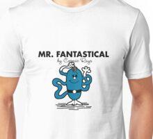 Mr Fantastical Unisex T-Shirt
