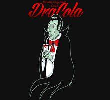 Dracola Unisex T-Shirt