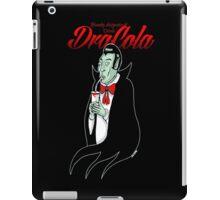 Dracola iPad Case/Skin