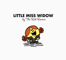 Little Miss Widow Unisex T-Shirt