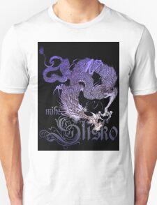 dragon02 T-Shirt