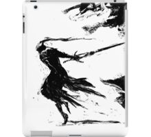 Artorias of the Abyss iPad Case/Skin