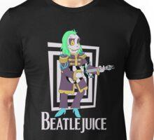 Beatlejuice Unisex T-Shirt