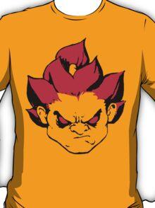 Street Fighter - Akuma T-Shirt