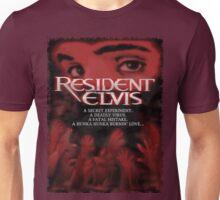 Resident Elvis! Unisex T-Shirt