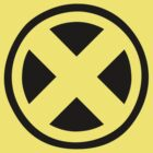 X- People by TyCart