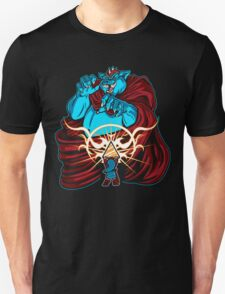 The Power of Courage Unisex T-Shirt