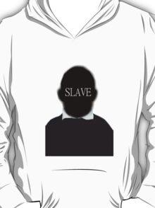 SLAVE Child T-Shirt