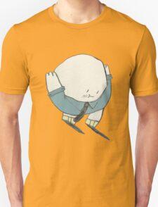 BUB GUMP T-Shirt