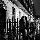 Dorset Square by Astrid Ewing Photography