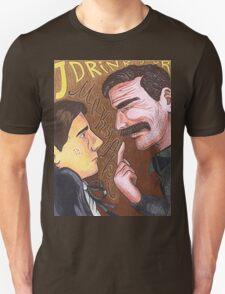 Drainage T-Shirt