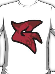 G T-Shirt