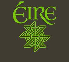 Ireland Éire T-Shirts and Stickers Unisex T-Shirt
