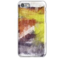 #487 iPhone Case/Skin