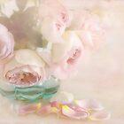 fallen beauty by Teresa Pople