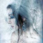 Under Ice by Jennifer Rhoades