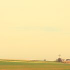 Amish Country by Jasper Smits