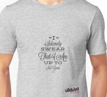 Quote T-Shirt  Unisex T-Shirt