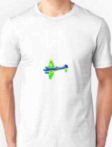 Avro Anson Unisex T-Shirt