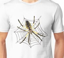 Hanging Around Unisex T-Shirt