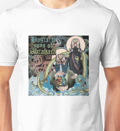 BSOA IV Unisex T-Shirt