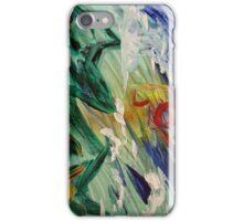 Subconscious 3 iPhone Case/Skin