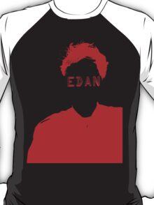 edan the deejay T-Shirt