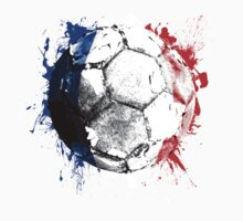 football  france Kids Clothes
