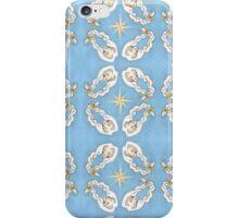 Compass Star iPhone Case/Skin