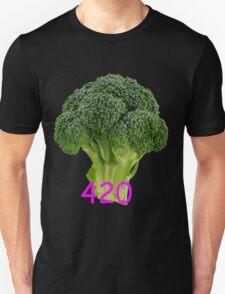 420 Blaze It T-Shirt