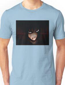 Sasuke Dying Unisex T-Shirt