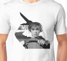 Premonition Unisex T-Shirt