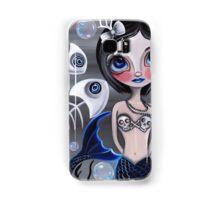 """""""My Skellyfish Friends"""" Samsung Galaxy Case/Skin"""