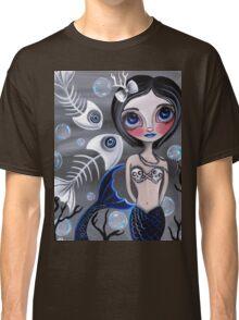 """My Skellyfish Friends"" Classic T-Shirt"