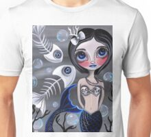 """My Skellyfish Friends"" Unisex T-Shirt"