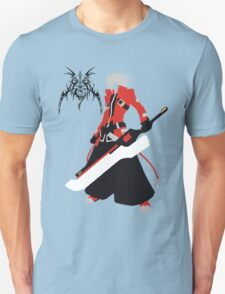 Ragna the Bloodedge Unisex T-Shirt
