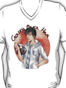 Mars! T-Shirt