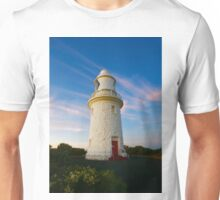 Cape Naturaliste Lighthouse Unisex T-Shirt