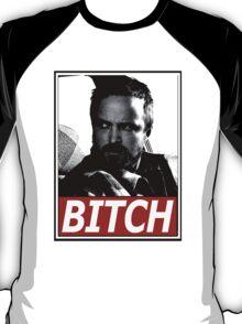 Jesse, Bitch T-Shirt