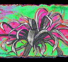 A New Century Plant by James Lewis Hamilton