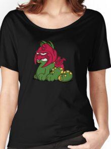Battlefat 2 Women's Relaxed Fit T-Shirt